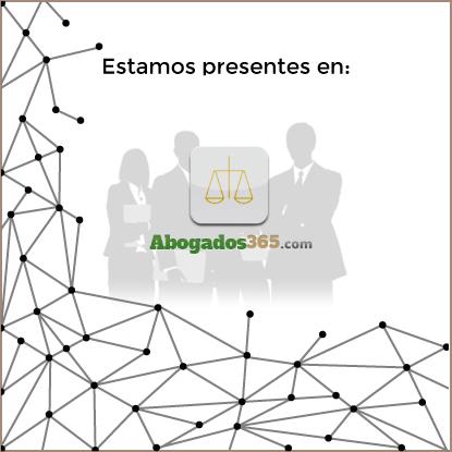 Ercilla Abogados banner abogados 365 buscar abogado en bilbao