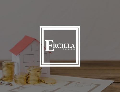 Préstamo hipotecario: el derecho a reclamar los gastos asociados a su constitución