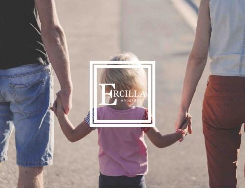 Si estas divorciado y eres padre/madre de familia numerosa, puedes alternar la declaración conjunta del IRPF