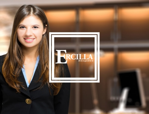 La Importancia de tu abogado de cabecera en Bilbao