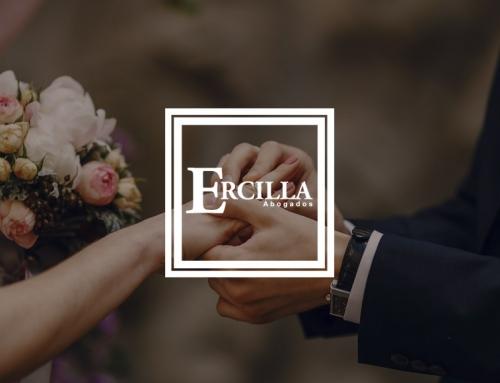 Hacer un acuerdo prematrimonial