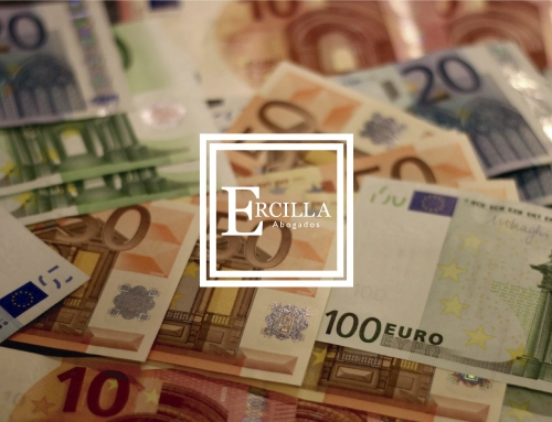 Sentencia de la Audiencia Provincial de Bizkaia ante cláusula bancaria abusiva