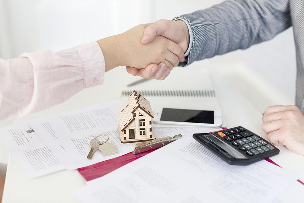 El Tribunal Supremo dicta que los impuestos de una hipoteca corren a cargo del banco