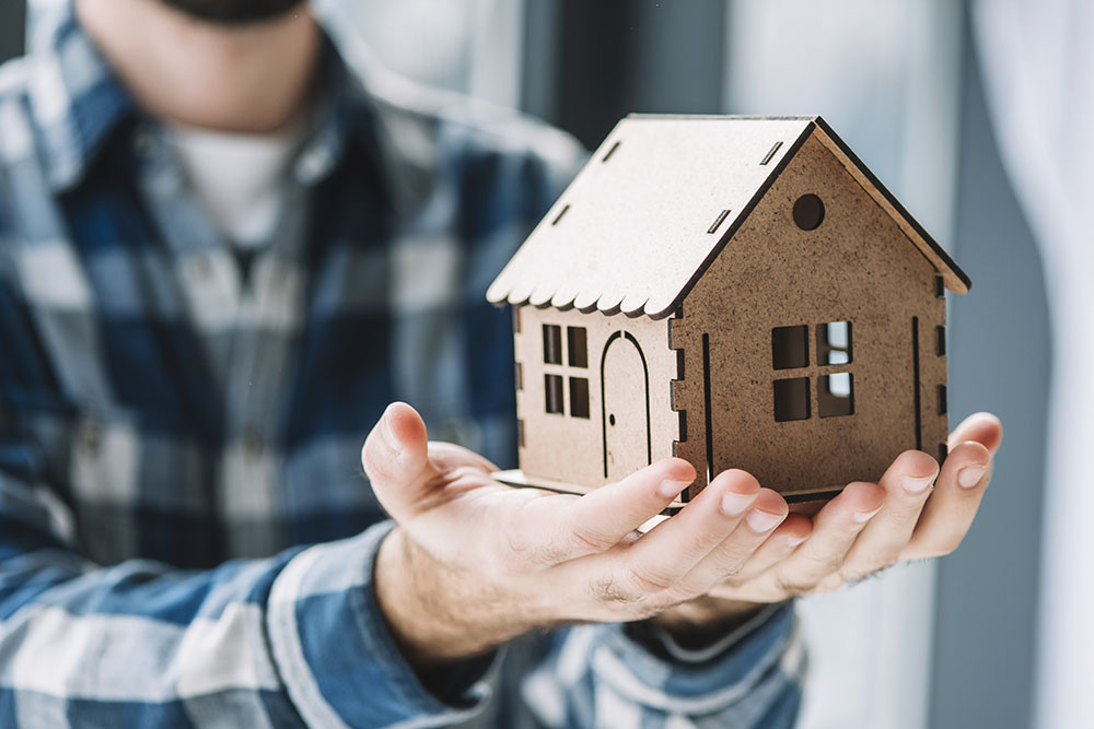 Tribunal Supremo dice que los impuestos de una hipoteca corren a cargo del banco