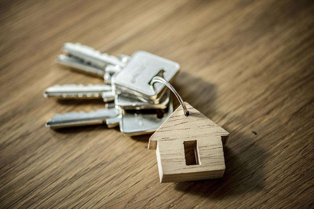 Tribunal Supremo dicta que los impuestos de una hipoteca corren a cargo del banco