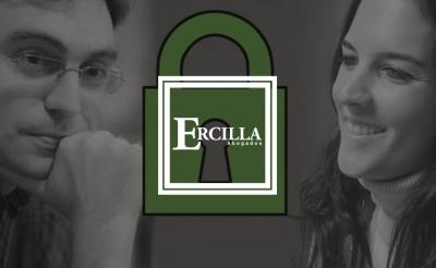 PRIVACIDAD EN INTERNET Proteger nuestros datos