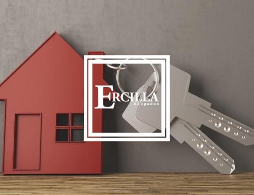 Medidas urgentes en alquiler y vivienda
