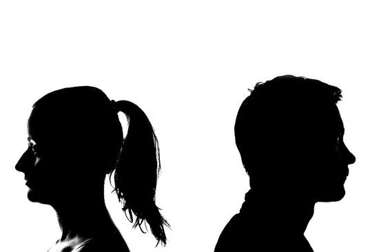 Consultas para divorciarse durante la cuarentena