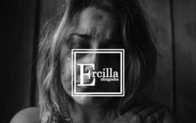 Suben los casos de violencia de género en Bizkaia