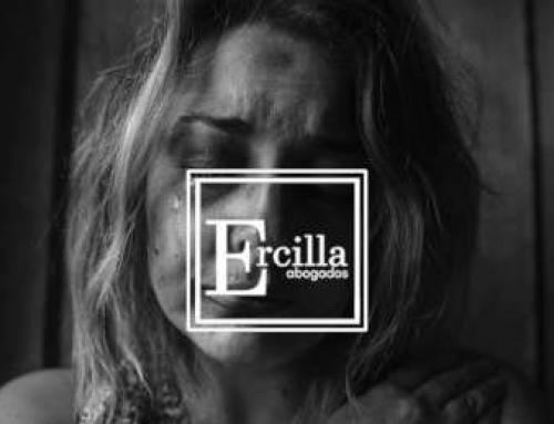 Incremento de los casos de violencia de género en Bizkaia
