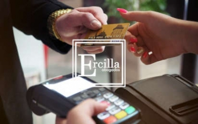 Banco de España advierte a diferentes entidades por las tarjetas revolving