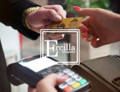 El Banco de España advierte a diferentes entidades por sus tarjetas revolving