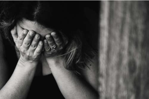 El servicio de atención a víctimas de violencia de género recibió 1.600 llamadas en Bizkaia