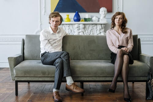 Abogado especializado en divorcio en Bilbao