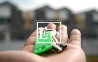 Reclamación gastos tasación hipotecaria