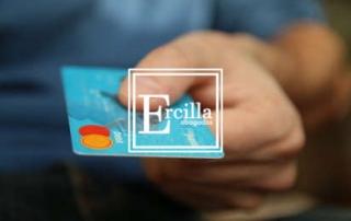Novedades en la legislación sobre tarjetas revolving