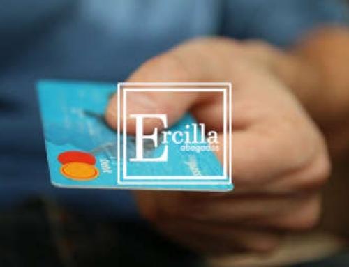 Nueva normativa sobre tarjetas revolving