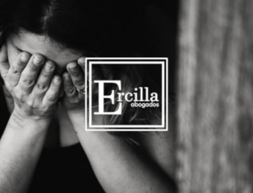 Incrementan las llamadas al teléfono de atención de mujeres víctimas de maltrato